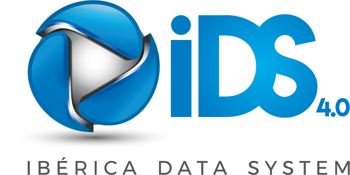 IDS - iberica data system